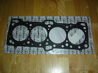 head gasket came in today 02-22-06